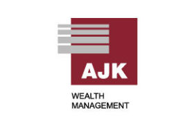 AJK Wealth Management Limited