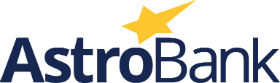 AstroBank (Cyprus) Ltd