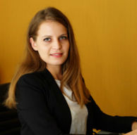 Alexandra Chipu
