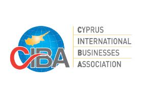 Cyprus International Businesses Association (CIBA)