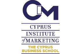 Cyprus Institute of Marketing – The Cyprus Business School