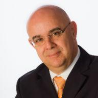 Christos P. Kinanis  LL.M (Cambridge)