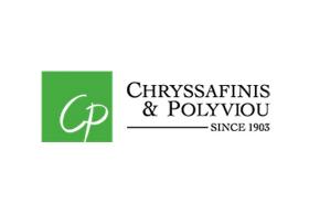 Chryssafinis & Polyviou