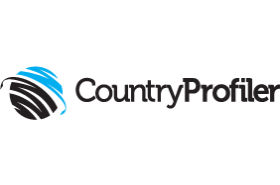 CountryProfiler Cyprus Ltd