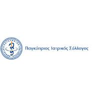 Pancyprian Medical Association