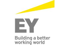 EY Cyprus