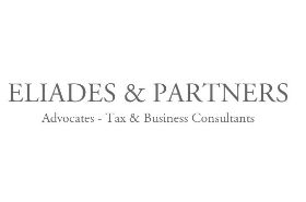 M. Eliades & Partners LLC