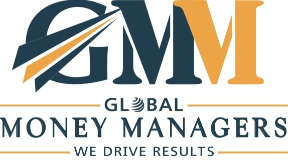 GMM Global Money Managers Ltd