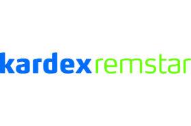 Kardex Systems Ltd