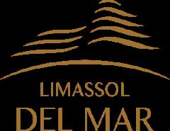 Limassol Del Mar