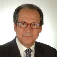 Marios Eliades
