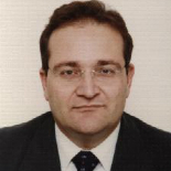 Michalis Avraam