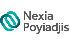 Nexia Poyiadjis Chartered Accountants