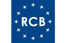 RCB Bank Ltd