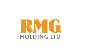RMG Holding Ltd