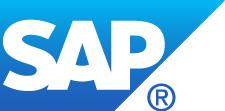 SAP Cyprus Ltd