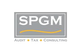 SPGM Ltd