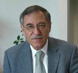 Mr. Sotiris Sotiriou