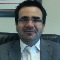 Savvas Polyviou FCA, BA(Hons) Economics Cambridge, MA (Cantab)