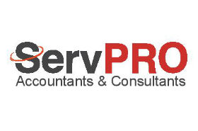 ServPRO Accountants & Consultants