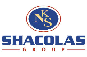 Shacolas Group