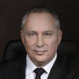 Stavros Pavlou
