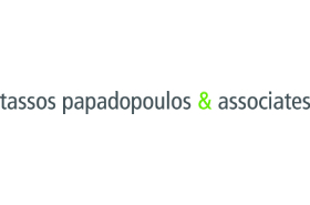 Tassos Papadopoulos & Associates LLC
