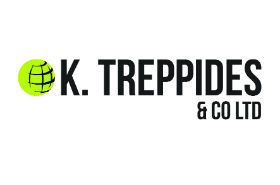 K. Treppides & Co Limited