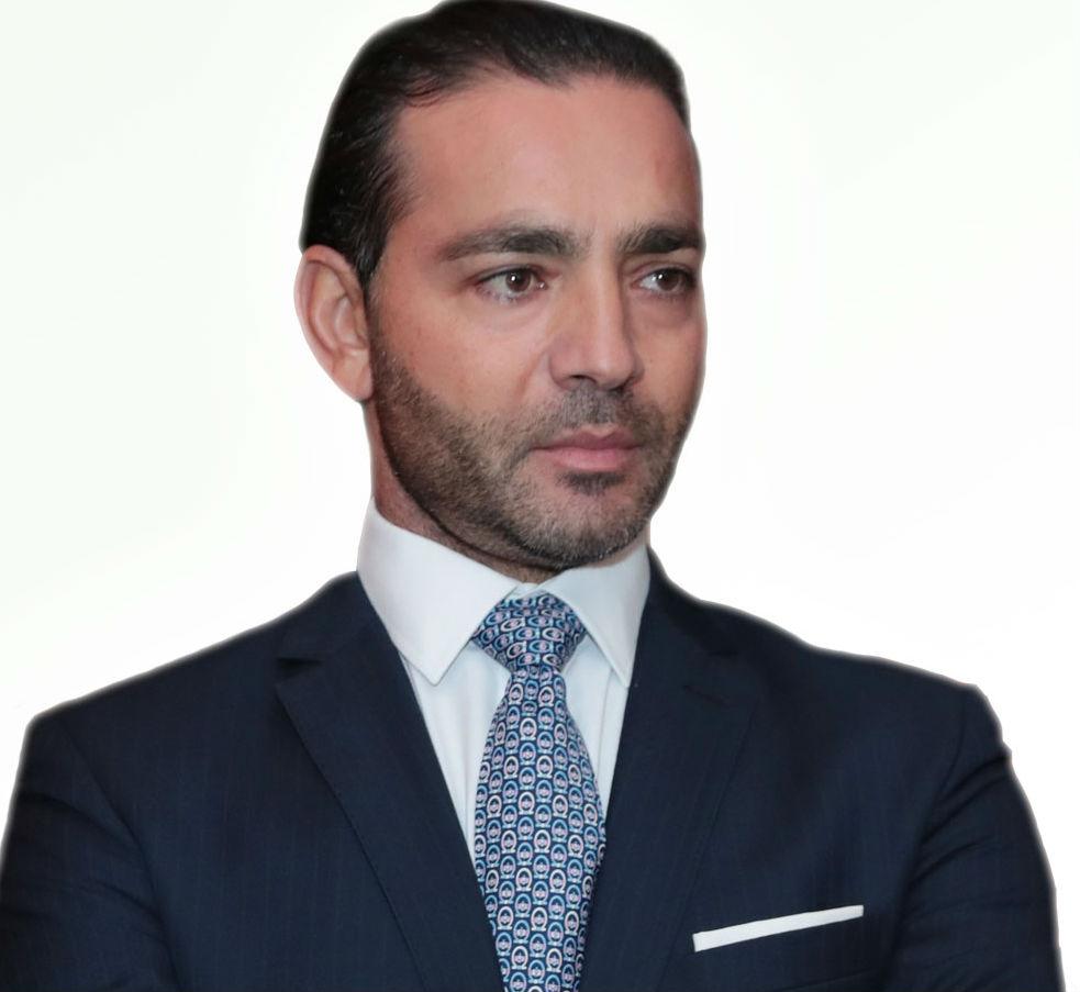 Yiannis Misirlis