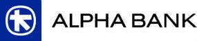 Alpha Bank (Cyprus) Ltd