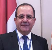 Christakis Giovanis