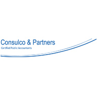 Consulco & Partners Limited