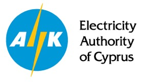 Electricity Authority of Cyprus (EAC)