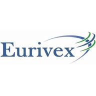 Eurivex Limited