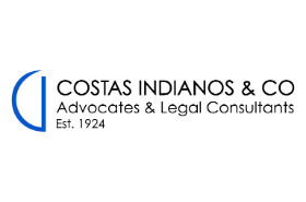 Costas Indianos & Co