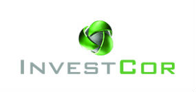 InvestCor Corporate Ltd