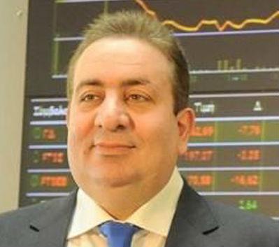 Marios Pilavakis