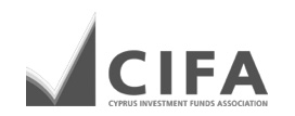 Logo for Cyprus Investment Funds Association