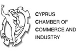 Logo for Cyprus Chamber of Commerce and Industry