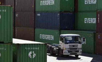 Cyprus trade deficit shrinks by €138m in January 2019