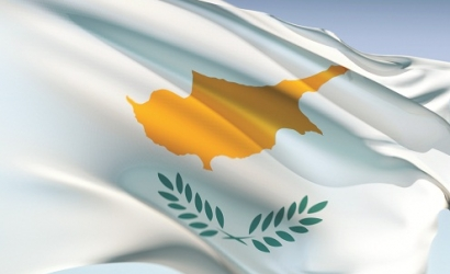 Cyprus unchanged on Global Competitiveness ranking