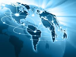 Cyprus joining the fast internet highway