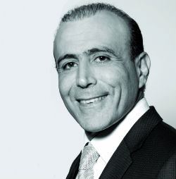 Johny Abuaitah