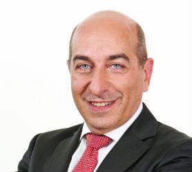 Khalil Letayf