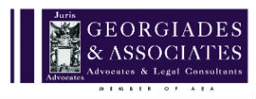 Y. Georgiades & Associates LLC
