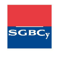 Societe Generale Bank - Cyprus