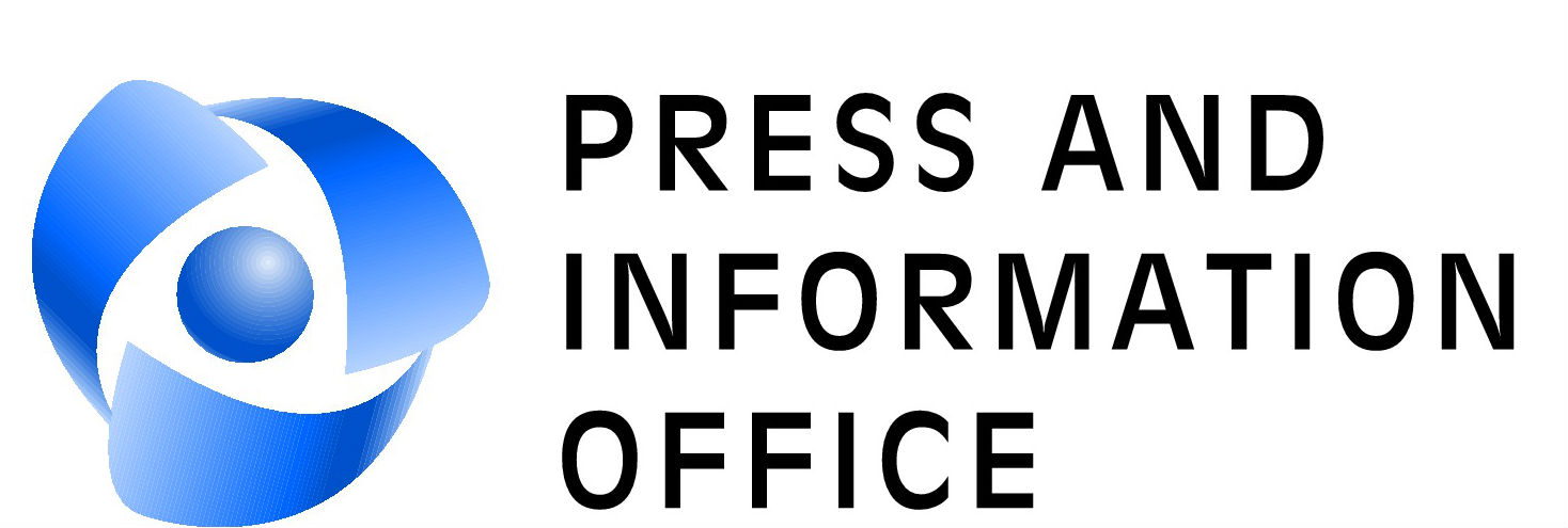Press and Information Office (PIO)