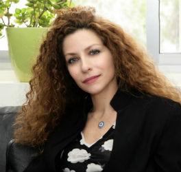 Sophie Michaelides