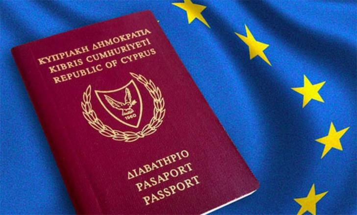 Cyprus grants 5517 citizenships in 2017