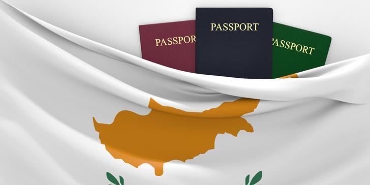 Changes to Cyprus residency visas